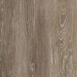gorgeous weathered vinyl plank