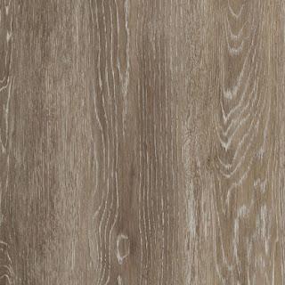 gorgeous weathered vinyl plank