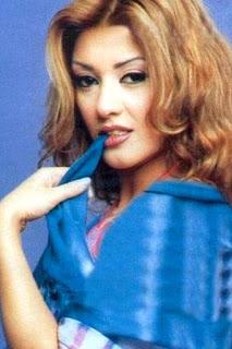 شمس (Shams)، ممثلة مصرية، من مواليد يوم 9 أبريل 1976 في الأسكندرية، مصر.