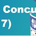 Resultado Quina/Concurso 4553 (11/12/17)