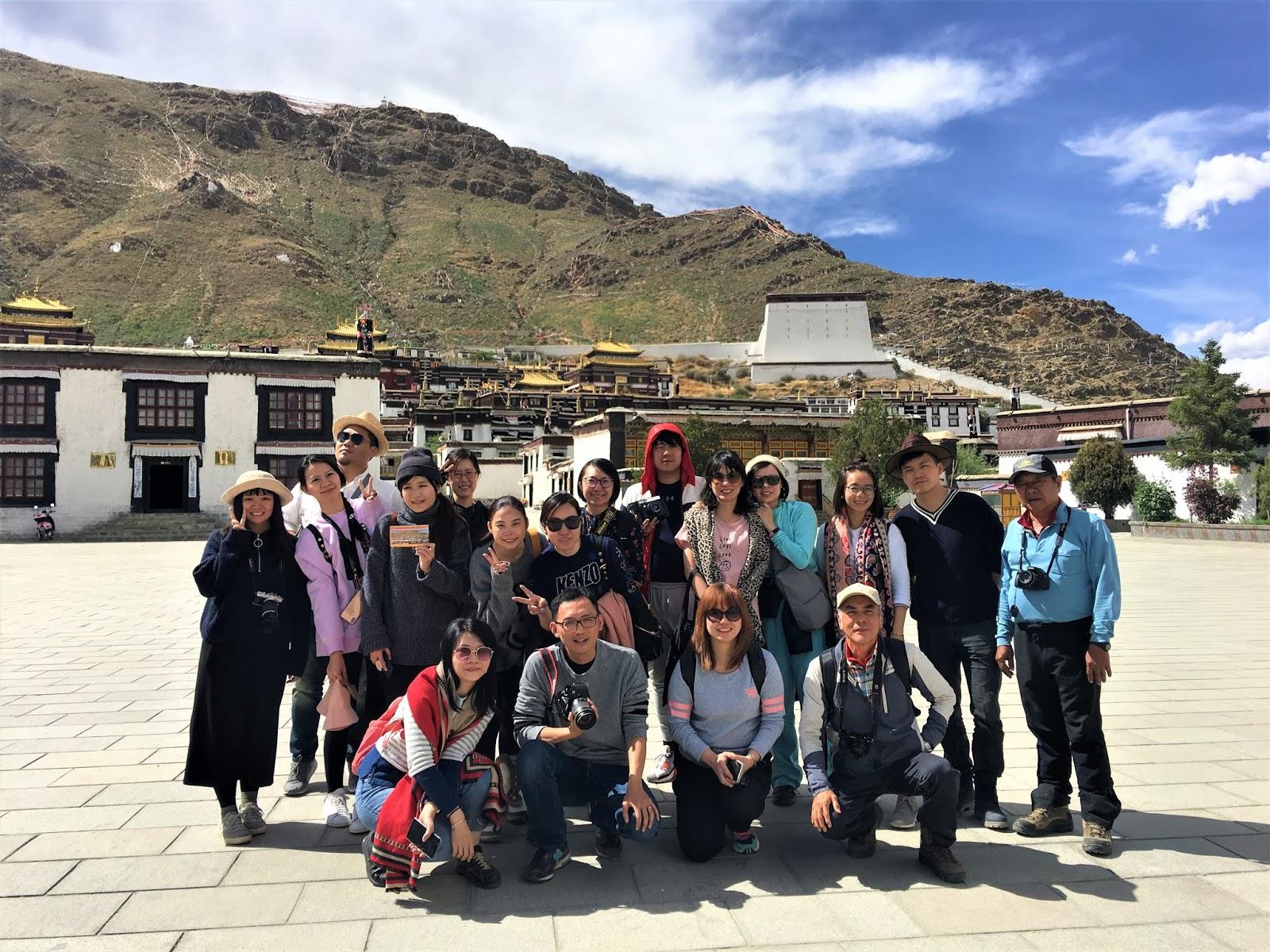 夢迴西藏推薦好評-201906   專業西藏旅遊服務。值得推薦的西藏旅行社-夢迴西藏