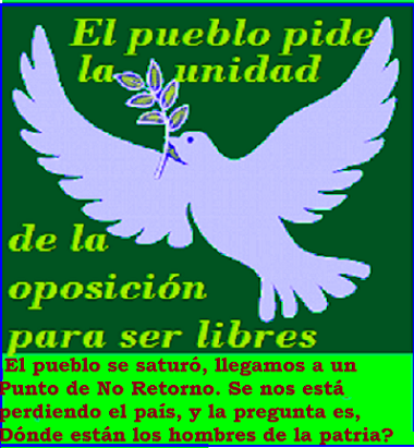 https://iliocapozzi.blogspot.com/2017/11/la-oposicion-politica-en-babia-mientras.html