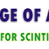 PSG College of Arts and Science, Coimbatore, Wanted Assistant Professors