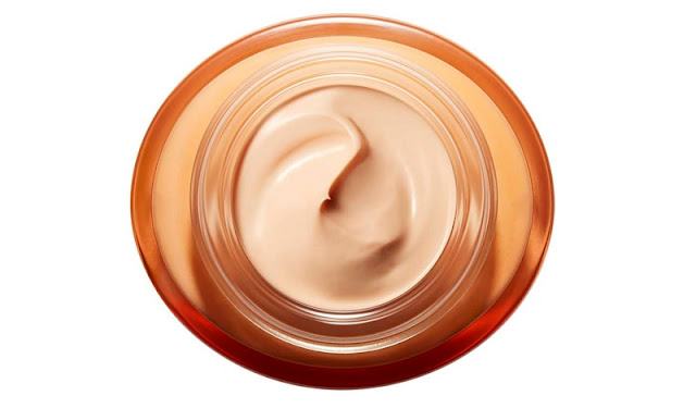 clarins-extra-firming-energy-textura