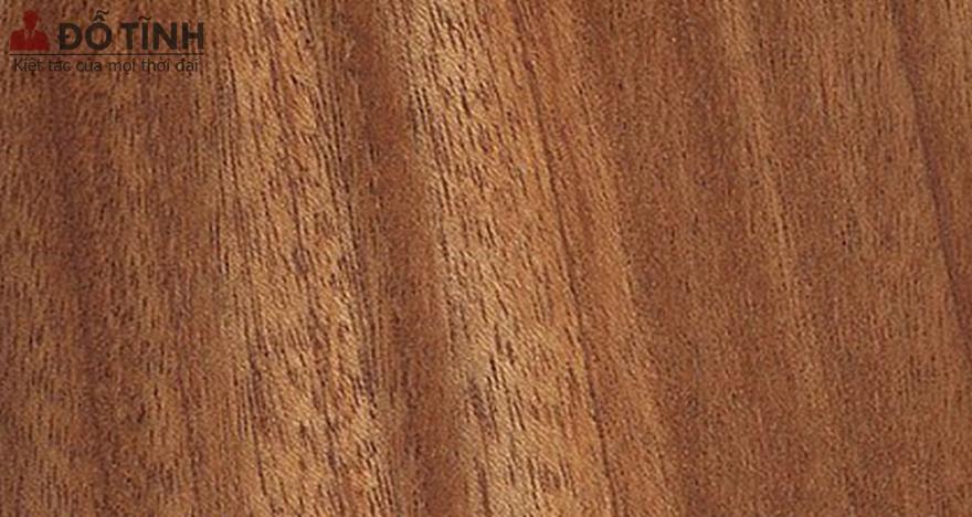 Vân gỗ hương - Ảnh: Internet