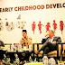 "Kepala Desa Pandean Di Undang ""World Bank"" Menjadi Nara Sumber Dalam Acara  ""Early Childhood Development Policy Workshop"""