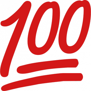 """The Dirty 6 Thirty - """"100""""   @TheDirty6Thirty"""