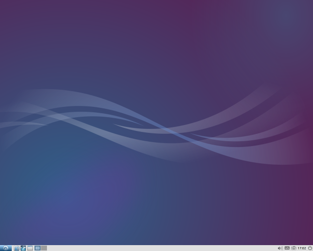 Install lubuntu (Ubuntu) from Scratch - PDAControl