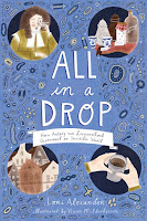 review of Lori Alexander's All in a Drop