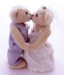 Pikat Pasangan Dengan CiUM