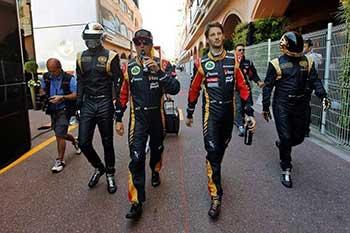 https://1.bp.blogspot.com/-8Bvqsz7wWuk/XRXThzbGITI/AAAAAAAADcs/Mo5aFJU2POIgjjT4btZSlvR2YRRsHDDwACLcBGAs/s1600/Pic_Formula-One2-_0251.jpg