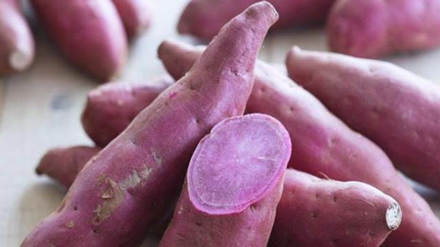 Bukan Jahe, Peneliti Sebut Makanan Ini Punya Zat yang Efektif Tangkal Virus Corona