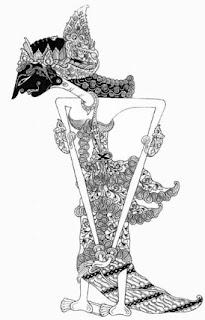 Dewi Mustikawati