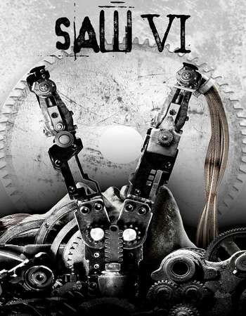 Saw VI (2009) Full Movie