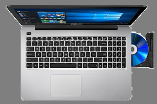 Hari ini saya akan memberi tahu Anda tentang laptop 5 Laptop Super Teratas untuk Pengguna YouTube Di Bawah 10 Jutaan