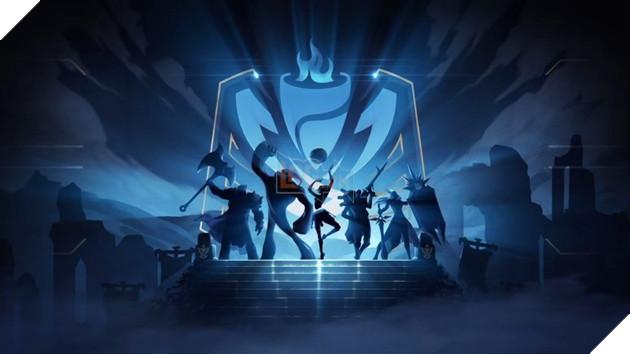 League of Legends'ın çatışma modu 2020'de resmen geri dönecek