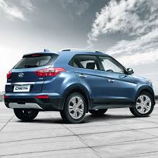 2018 hyundai creta. unique hyundai hyundai is said to want a sports version for customers looking more  power and creta sport will come with black roof bars headlights  on 2018 hyundai creta