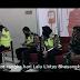Satlantas Polres Lumajang Gelar Aksi Sosial Donor Darah