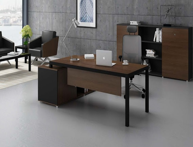 best executive home office desk sets for sale