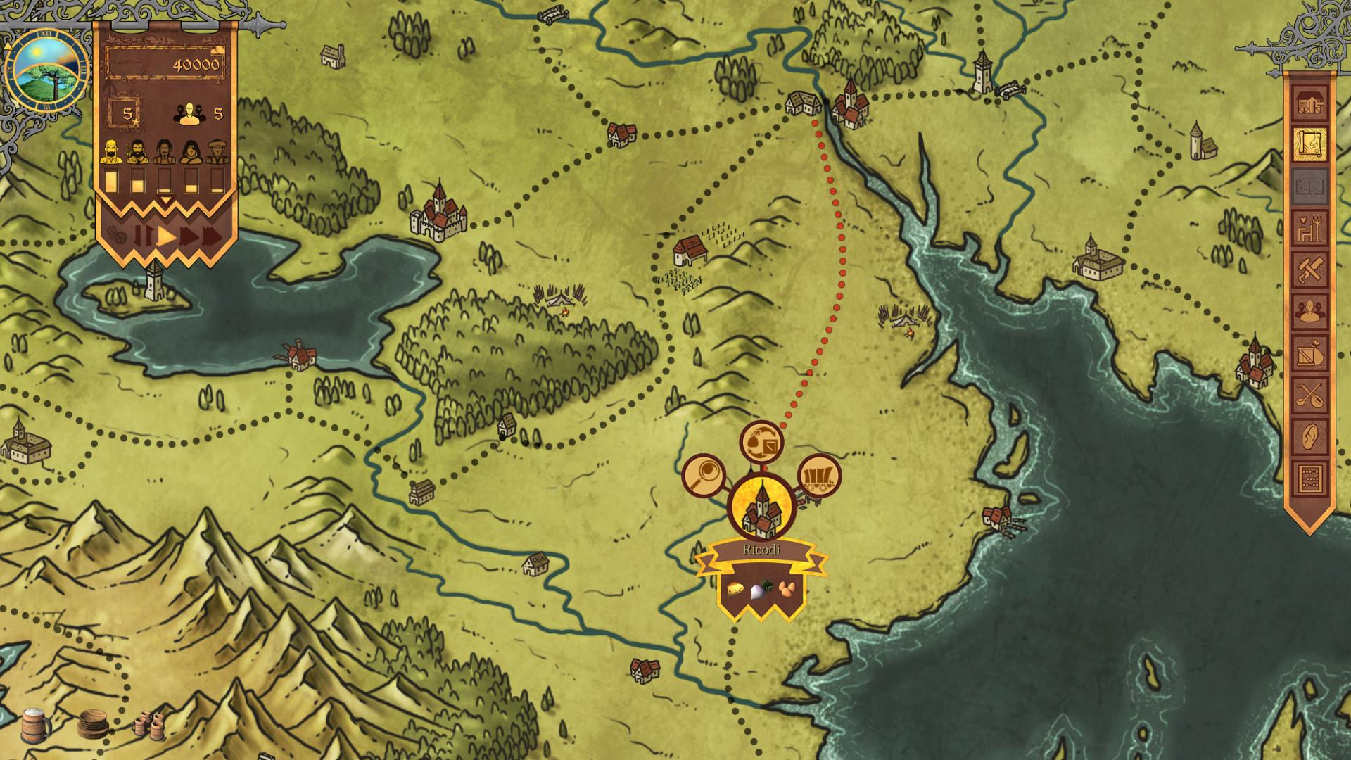 crossroads-inn-anniversary-edition-pc-screenshot-01