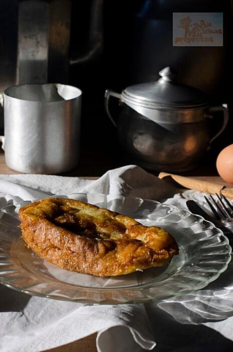 receta-torrijas3