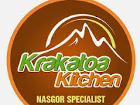 Lowongan Waiter / Waitress Freelance & Bartender di Krakatoa Kitchen - Kudus (Gaji, Tunjangan, Uang Makan, Bonus)