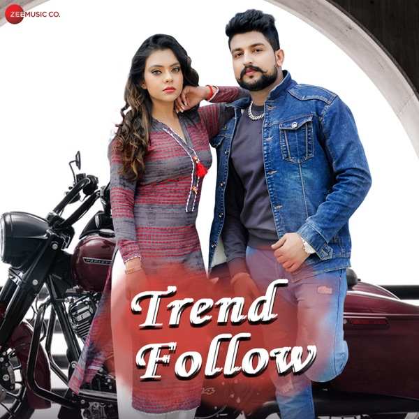 B Happy - Trend Follow Mp3 Song