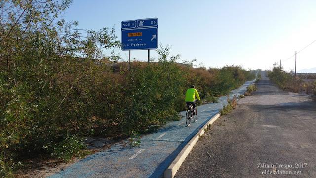 carril-bici-zeneta-san-javier