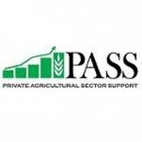 PRIVATE%2BAGRICULTURAL%2BSECTOR%2BSUPPORT%2B%2528PASS%2529