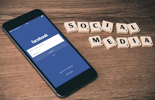 6 Manfaat Facebook Ads Untuk Bisnis Dan Usaha