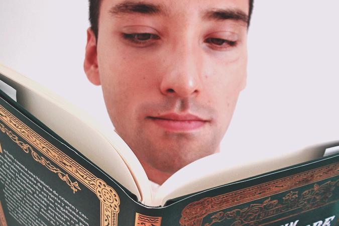 mi+año+en+libros+rodrigo+eker