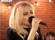 Free Download Mp3 Pixie lott - Aint Got You