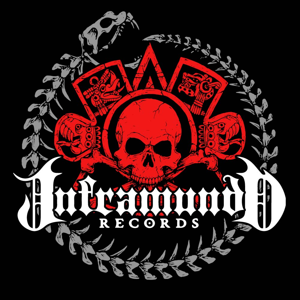 Inframundo Records