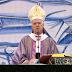 Audiência da Missa no domingo deixa a TV Aparecida em 3º lugar