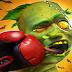 Boxing Star Mod Apk v1.8.2 [ God Mode, One Hit Kill, Easy Win ]
