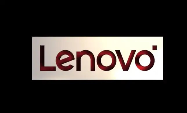 2020-2021 Best Financial Year of Lenovo with Revenue of $60 Billion
