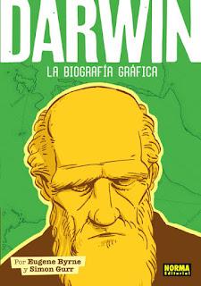 http://www.nuevavalquirias.com/darwin-la-biografia-grafica-comprar-comic.html