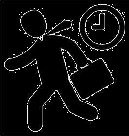 Δικαίωμα συμμετοχής σε εξετάσεις για λήψη Άδειας Άσκησης Επαγγέλματος