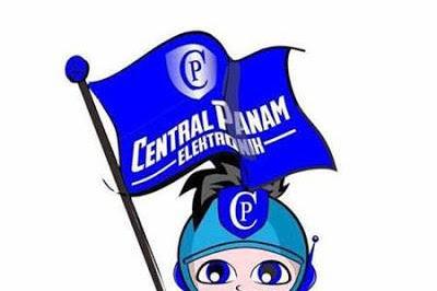 Lowongan Central Panam Elektronik Pekanbaru Maret 2018