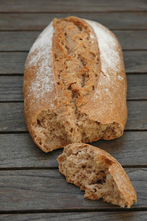 http://www.petitepeautre.fr/recettes-pain-petit-epeautre-sans-gluten/pain-moule-petit-epeautre-sans-gluten.html#1