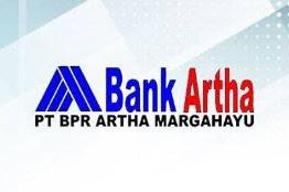 Lowongan Kerja PT. BPR Artha Margahayu Pekanbaru September 2019