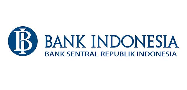 Lowongan Kerja Bank Indonesia BI BUMN Jakarta Mei 2021