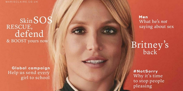 http://beauty-mags.blogspot.com/2016/10/britney-spears-marie-claire-uk-october.html