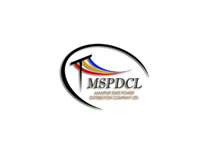 "Manipur State Power Distribution Company Limited (MSPDCL) has given current employment news for the recruitment of official website www.manipur.gov.in notification of the posts ""Assistant Manager (Electrical)"" in recent the latest vacancies 2020. Candidates who are interested in Job details and have completed all eligibility criteria can read Advertisement & Apply."