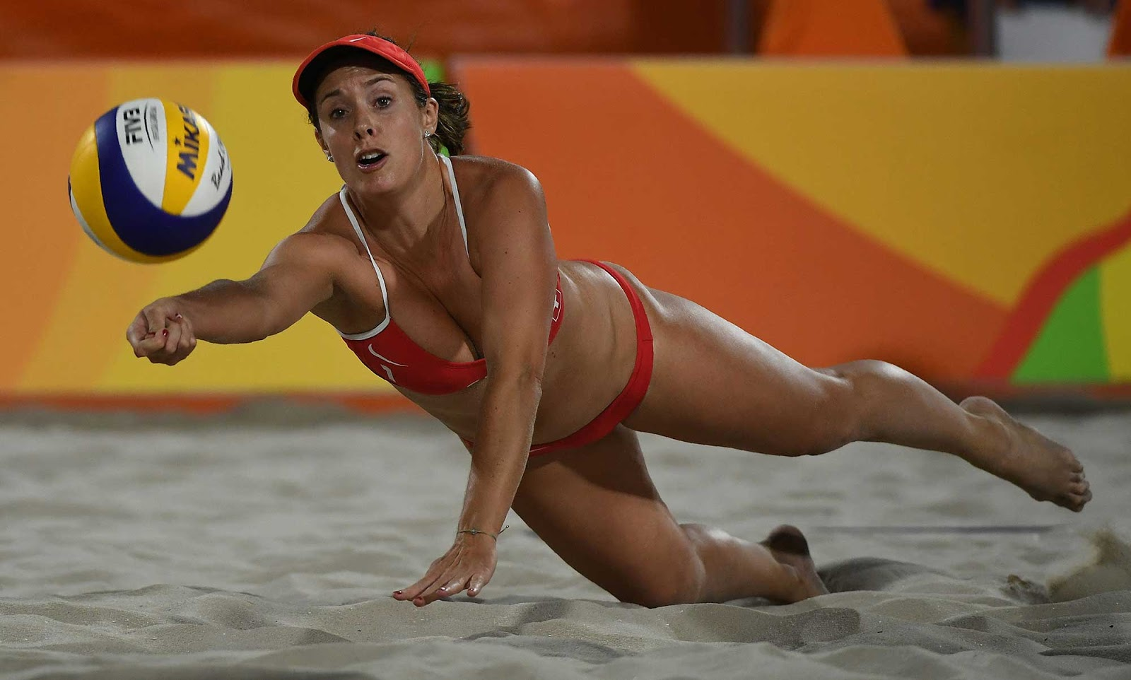 volleyball-big-boobs