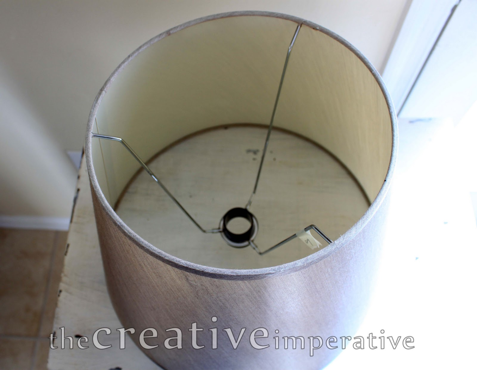 12 Imageries Of Creative Lamp Shades