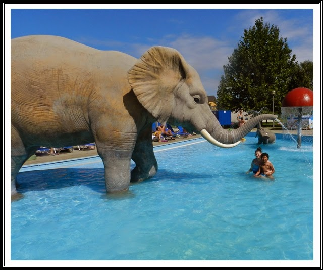 Hajduszoboszlo-aquapark-piscina-copii