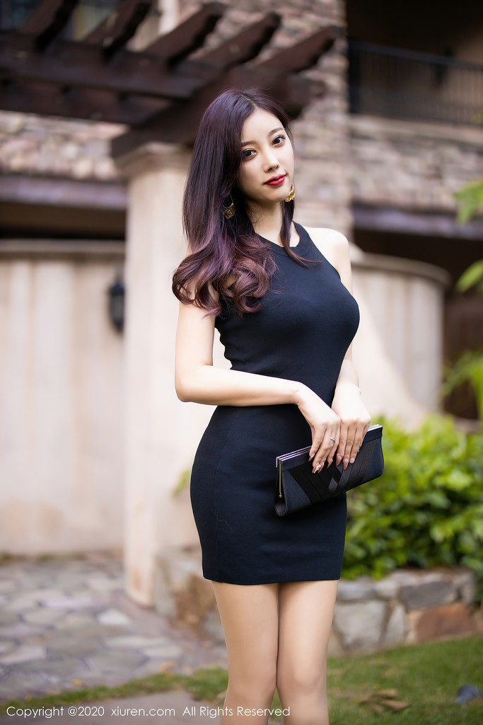 China Beautyful Girl Pic No.353    Sugar
