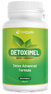 Detoximel review