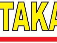 Lowongan Kerja PT . ZATAKA EXPRESSINDO UTAMA (ZATAKA Express) Cabang Pekanbaru